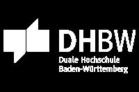 dhbw-bw