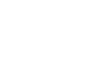 internationaleberufsakademie-bw