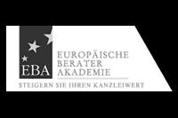 eba-bw